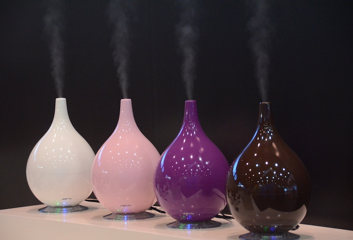 Personalized, Specialty Products Highlight Housewares Trends for 2019