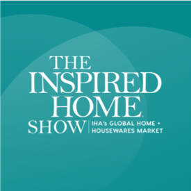 Home Show 2020 Near Me.Home The Inspired Home Show