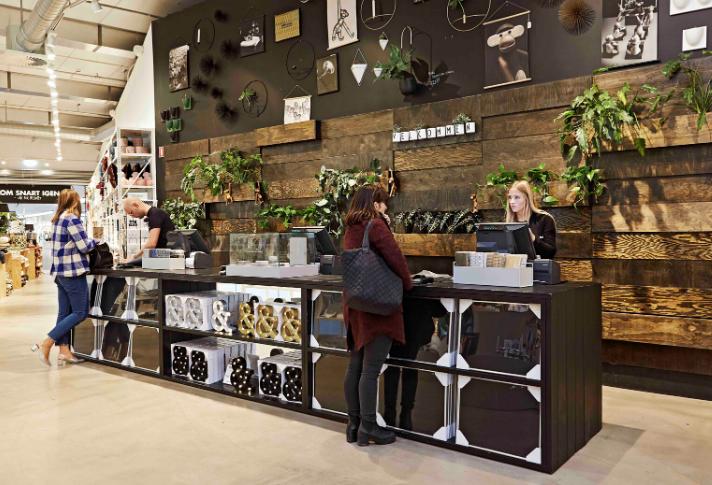 gia Expert Tips for Visual Merchandising