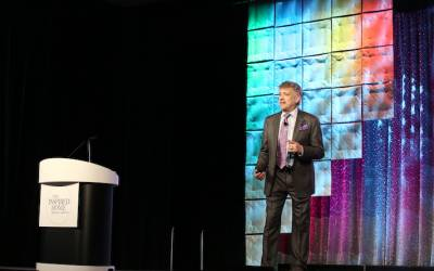 Trend Expert Tom Mirabile Partners With IHA For Consumer Trend Insights