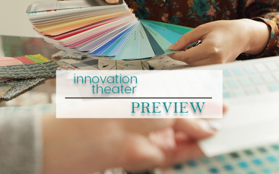 2021 Trends Impacting Housewares