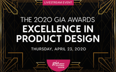Fourteen Companies Honored with IHA Global Innovation Awards for Product Design