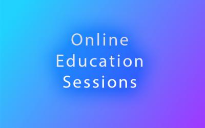 IHA Announces Show Education Webinar Series