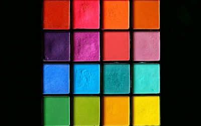 Color Expert Lee Eiseman Explains How To Use Nature's Crossover Colors To Attract Consumers