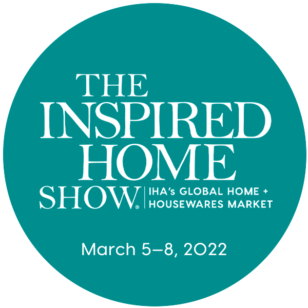 The Inspired Home Show 2021 - August