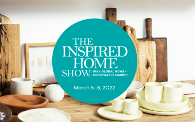 The Inspired Home Show 2021 To Not Proceed Amid Ongoing Pandemic