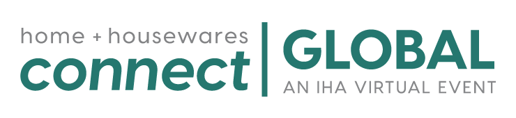 Connect GLOBAL Logo