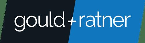 Gould + Ratner