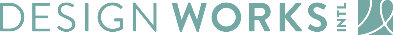 Design Works International