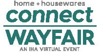 Connect WAYFAIR